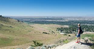 Boise Greenbelt Map 13 Epic Microadventures Near Boise Outdoor Project