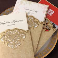 customized wedding invitations wedding invitations simple customized wedding invitations online
