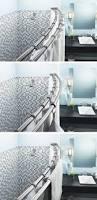 best 25 shower curtain rods ideas on pinterest industrial