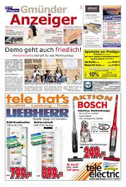 Schlafzimmerm El Altdeutsch Der Gmünder Anzeiger U2013 Kw 28 By Sdz Medien Issuu