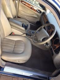 1998 jaguar xj xj8 auto for sale classic cars for sale uk