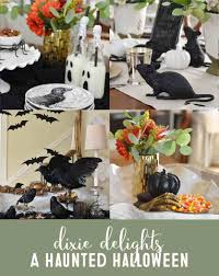 halloween dixie cups last minute halloween printables ideas u2013 dixie delights
