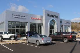 lexus dealer knoxville tn new u0026 used car dealer rocky top chrysler dodge kodak