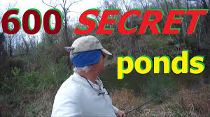 Ohio Public Hunting Land Maps by Secret Ponds Ohio Power Aep Fishing Tips Big Bass Scouting Youtube
