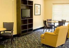 Comfort Suites Murfreesboro Tn Hotel Comfort Suites Manchester Tn Booking Com