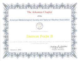 Texarkana Weather Radar Map The Central Arkansas Storm Spotter U0027s And Weather Buff U0027s Doppler