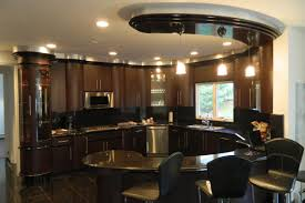 kitchen cabinets brooklyn ny custom kitchen cabinetry design installation ny nj