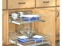 plate rack cabinet insert wall plate rack cabinet onlinekreditevergleichen club