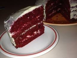 red velvet cake recipe best recipes