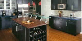 Black Kitchen Decorating Ideas Black Interior Design Archives House Interior