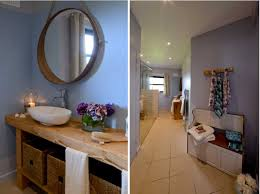 Bathroom Colours Dulux Planning A Room Makeover Dulux Share Their Top Tips For Testing
