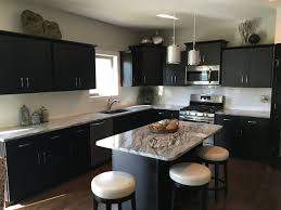 colored shaker style kitchen cabinets shaker cabinets kitchen ideas photos houzz