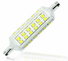 led replacement bulbs for halogen lights 78mm r7s led bulb 60w halogen replacement torchstar