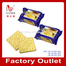 munchy biscuit sri lanka crispy biscuit crispy biscuit suppliers and manufacturers at