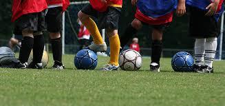 central maryland soccer association thanksgiving delmarva cup