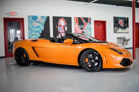Lamborghini Gallardo Lp560 4 - lamborghini gallardo lp560 4 mvp exotic rentals