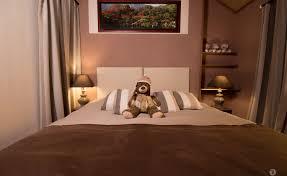 chambre de commerce de beauvais séjour 1 nuit en chambre d hôte pour 2 personnes au refuge des 3