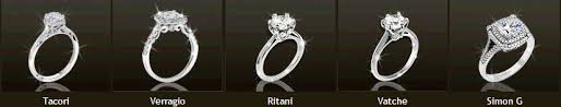 best engagement ring brands where is the best place to buy an engagement ring