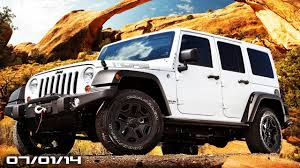 new jeep wrangler brand new jeep wrangler ford focus rs coming to us corvette