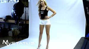 preteen girl modeling miss teen oc photoshoot posing modeling behind scenes youtube