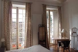 chateau de chambres chambres d hotes dourdan chambre d hôte du château