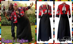 traditional wear 072 993 1832 swati dresses ndebele dresses
