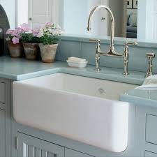 unique kitchen sink fireclay kitchen sinks farmhouse full bib aprons double apron