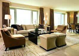 how to arrange a living room with a fireplace living room furniture images living room furniture arrangement