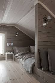 bedrooms exciting sweet attic bedroom with pretty small attic