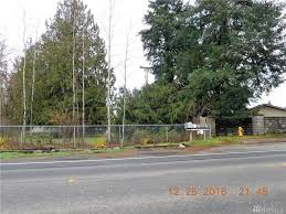 tumwater homes for sale search results find north west houses