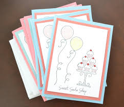 diy birthday invitations diy birthday invitations to make