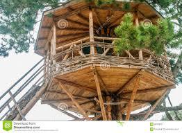 small tree houses home design ideas