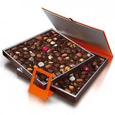 gift box 2 6 kg chocolates