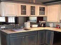 kitchen remodel air kitchen remodeling manassas va