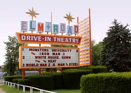 home movie theater signs pin by www rockin t shirts com on drive through architecture