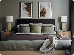 greyish blue paint living room colors 2016 bedroom ideas gray home design grayish
