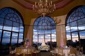 newport wedding venues newport wedding venues wedding venues wedding ideas and