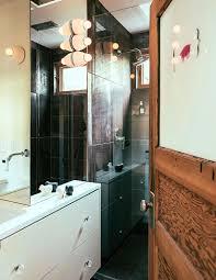 small bathroom ideas sunset