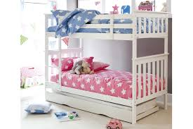 Bunk Bed Hong Kong Forget Ikea Cure Insomnia Through Interior Design With Our Picks