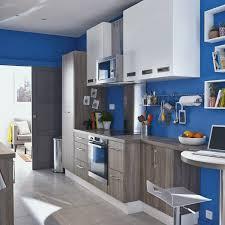 pose de cuisine leroy merlin 40 meilleur de pose meuble haut cuisine 52384 conception de cuisine