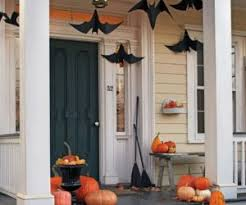 Backyard Haunted House Ideas Haunt Your House 18 Ideas To Create The Spookiest Place On The Block