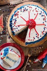 20 patriotic desserts cook craft love
