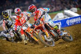motocross gear san diego 2016 san diego two sx gear check transworld motocross