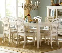 Havertys Dining Room by Bathroom Personable Country Dining Sets Havertys White Room Set