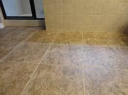 luxury vinyl tile flooring near me luxury vinyl floor