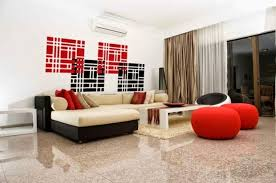 photos of modern living room colors paint inspiration on interior