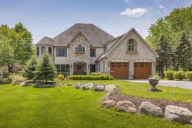 canadian lakes mi homes for sale search mid michigan homes