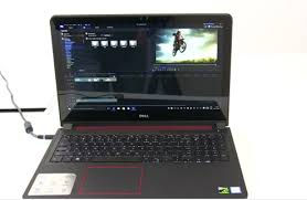 best black friday laptop deals under 300 best gaming laptops under 1000 autumn 2017