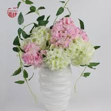popular single flower arrangements buy cheap single flower