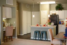 open floor plan apartments the colony tx rose hill